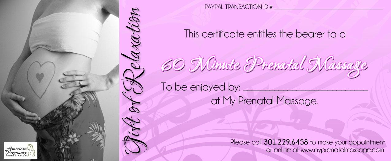 myprenatalmassageGCpink60