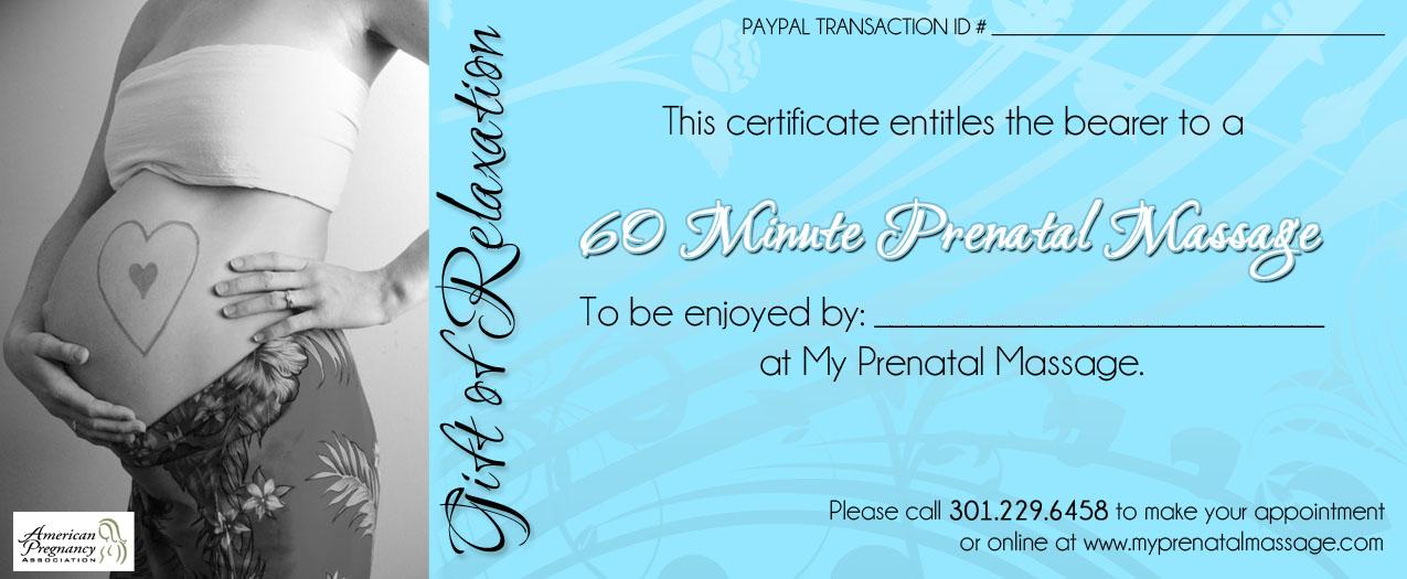 prenatalGCblue60